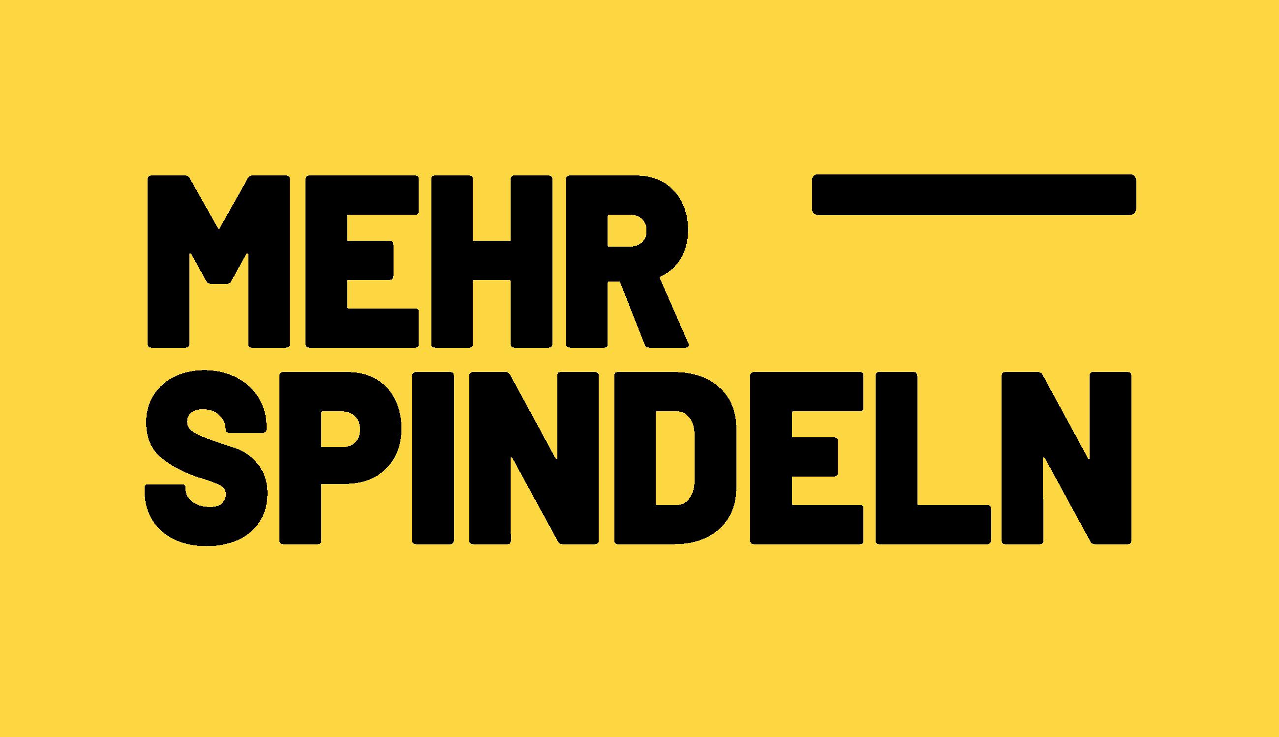 Linea Spindle   Sala Remmel